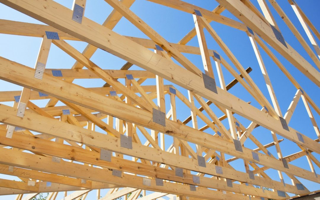 Roofing Lingo: What Is A Drip Edge?